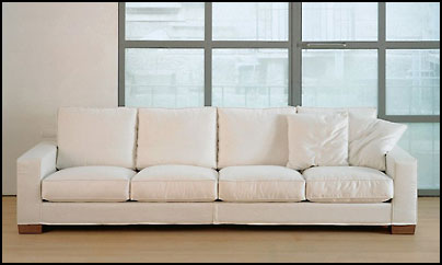 flexform. Black Bedroom Furniture Sets. Home Design Ideas